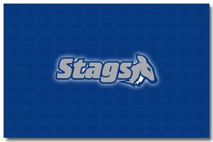 logo Stags