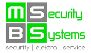 Logo MB Security Systems 300x175